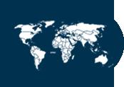 Mutuelle des Affaires Etrangère et Européennes