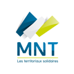 MNT : Mutuelle Nationale Territoriale