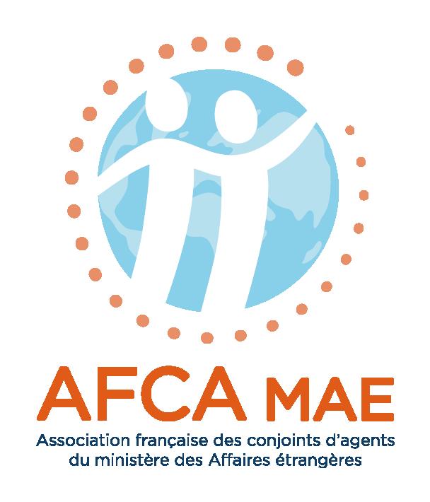 AFCA-MAE